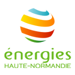 Energies Haute-Normandie