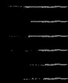 Les valeurs du groupe Nepsen