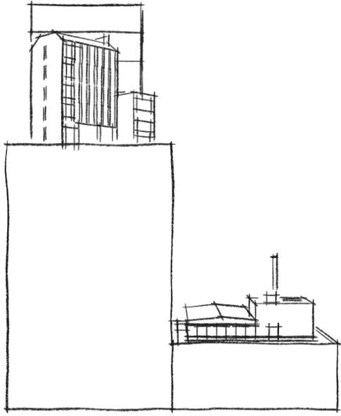 Audit énergétique pour l'indutrie et le bâtiment
