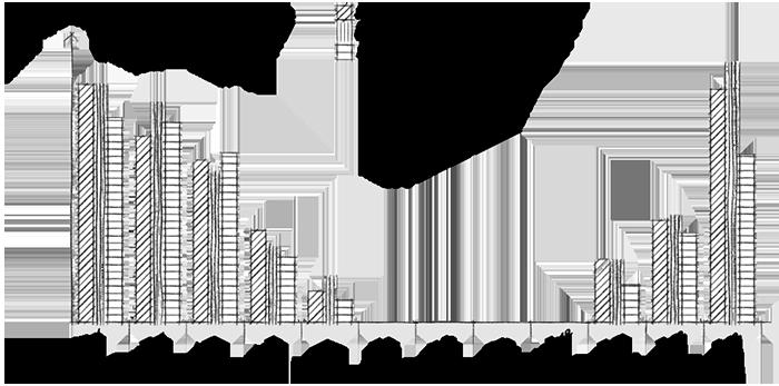 Profil de consommations d'un bâtiment pou r une copropriété de particuliers