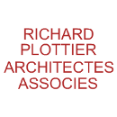 Richard Plottier