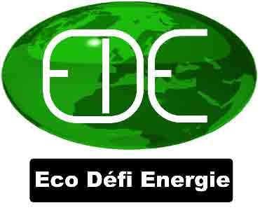 Logo_EDE