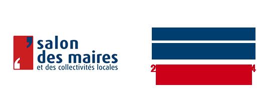 Salon des maires 2014