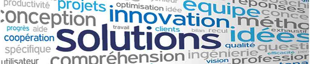 640_bandeau-innovation site
