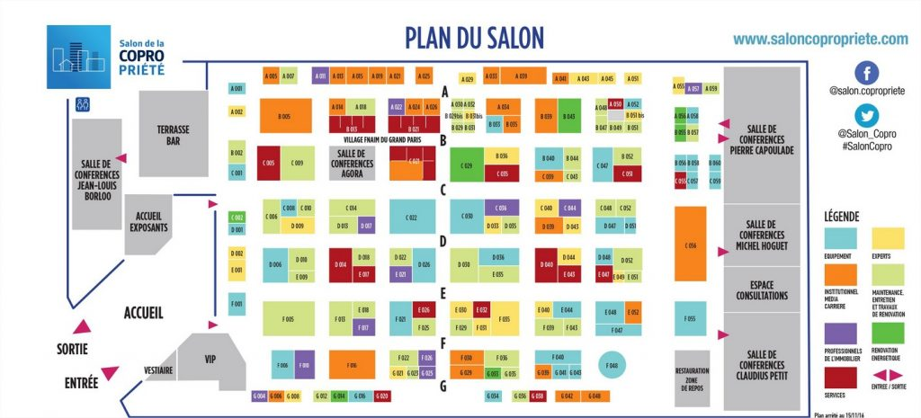 plan-salon-copro