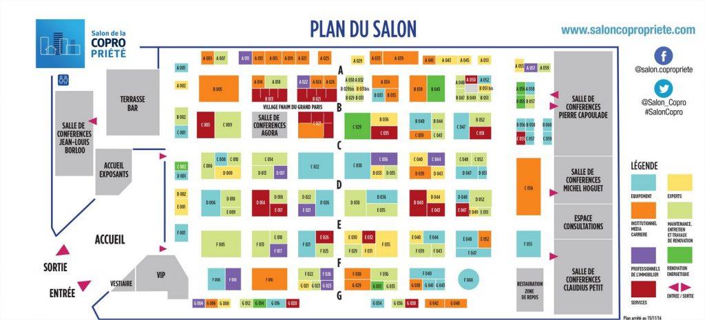 plan-salon-copro