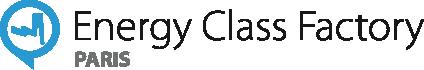 Energy Class Factory réunit experts et industriels pour des projets efficaces
