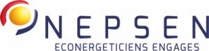 Nepsen : conseil et  ingénierie en maîtrise de l'énergie pour le bâtiment