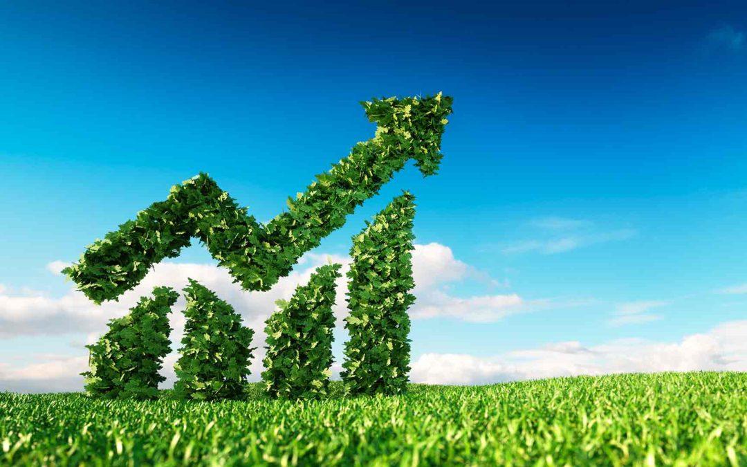 Tout savoir sur l'audit énergétique en Copropriété