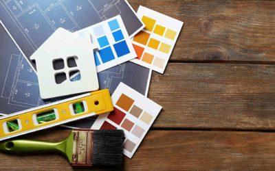 Audit énergétique, comparateur de choix de fournisseurs pour réduire l'empreinte écologique de son patrimoine immobilier