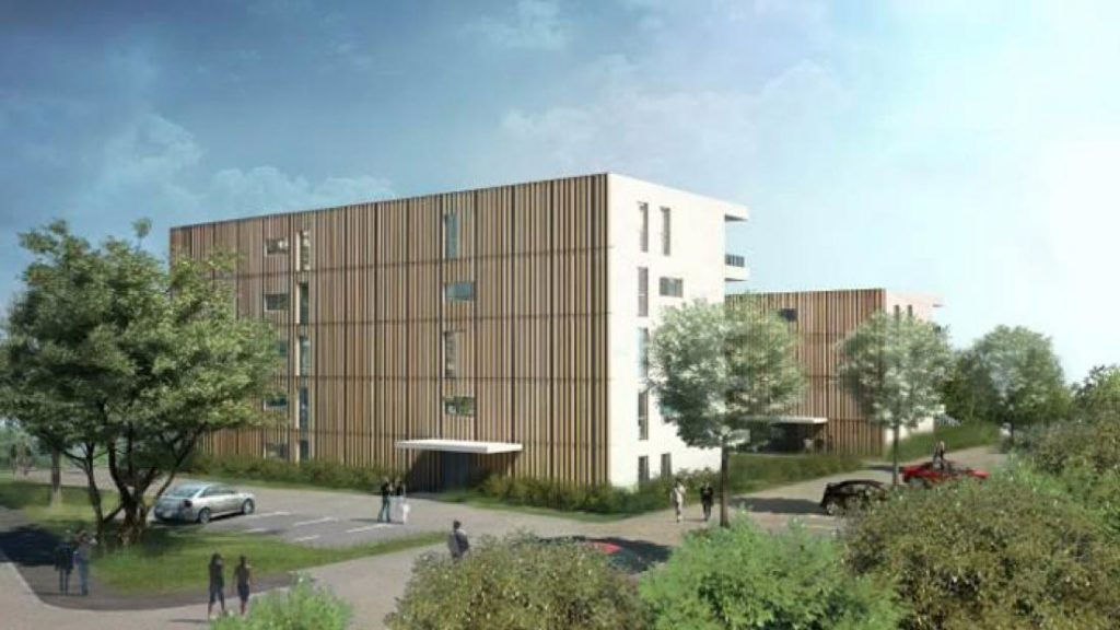 BET-structure-béton-armé-logements-sociaux