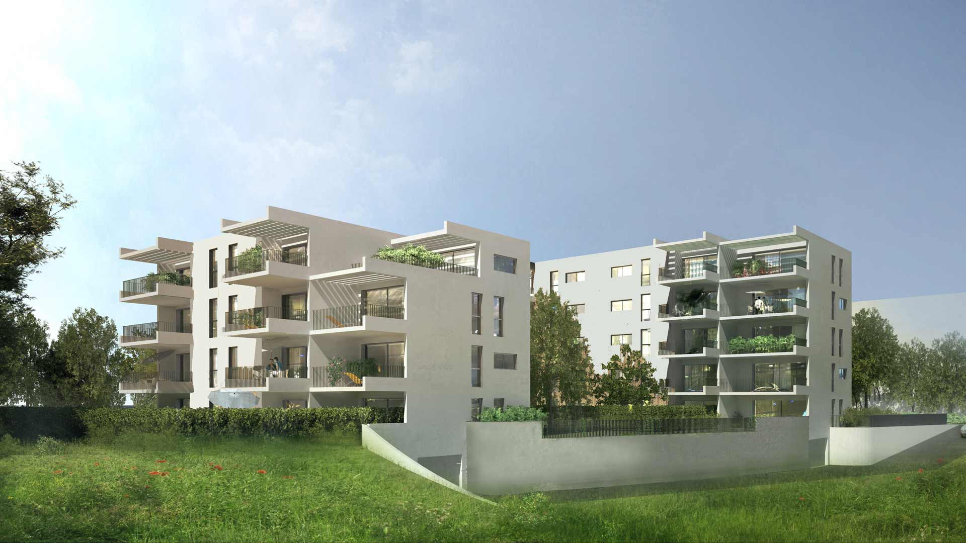 bet-structure-béton-armé-logements-sociaux-2