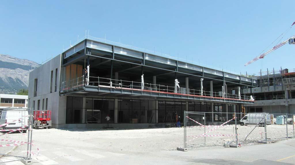bet-structure-construction-en cours-restaurant