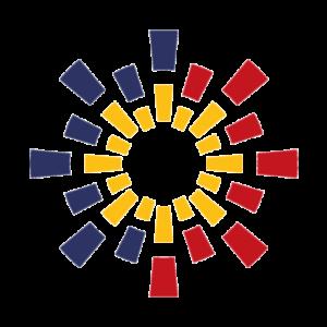 logo-nepsen-conseil-ingénierie-transition-énergétique