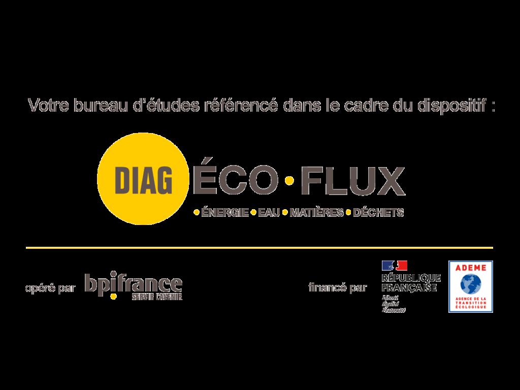 diag-éco-flux-conseil-ingénierie-énergie-nepsen