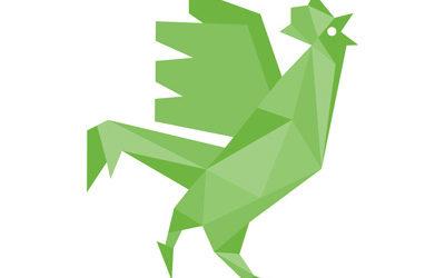 NEPSEN rejoint la communauté du Coq vert !